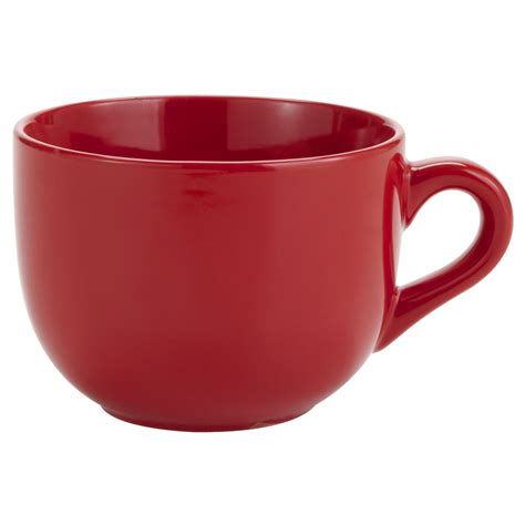 best mug 47 coffee mug best plain coffee cup png to decorating