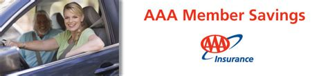 aaa auto insurance   instant  quote