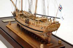 Kapal One Model Kit Kapal Garp War Ship Figure Garp Pokeball 2 model building tool kits mccann s model world wooden