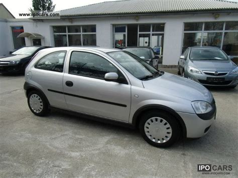 opel corsa 2002 opel vehicles with pictures page 31