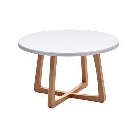 slide circular coffee table distinctive furniture