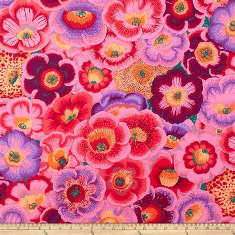 Kaffe Fassett Home Decor Fabric by 190 Best Images About Kaffe Fasset On Quilt