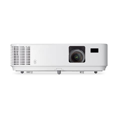 Proyektor Nec Ve303x np ve303x 3000 lumen xga portable projector highlights specifications nec display solutions