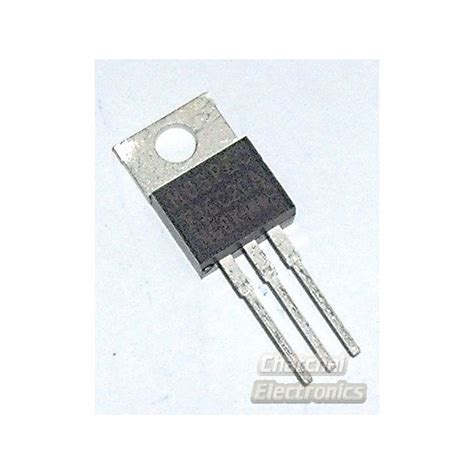 dual zener diode common cathode dual switching diode common anode 28 images fep30jp fast recovery rectifier diodes rectifier