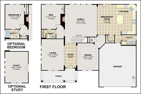 residential floor plan software residential floor plan software gurus floor