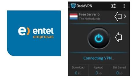tutorial internet gratis entel android conectar droidvpn entel per 250 internet gratis