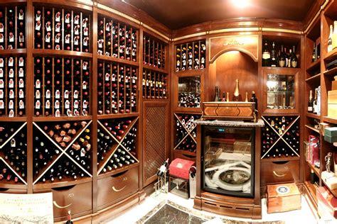 luxury kitchen palace furniture palace decor and luxury kitchen palace furniture palace decor and