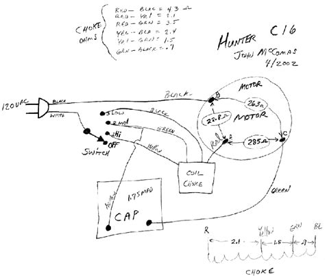 5 wire fan capacitor diagram ceiling fan wiring diagrams two capacitors ceiling get free image about wiring diagram