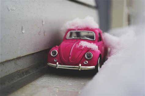 5 ways to stop your doors from freezing shut clickmechanic