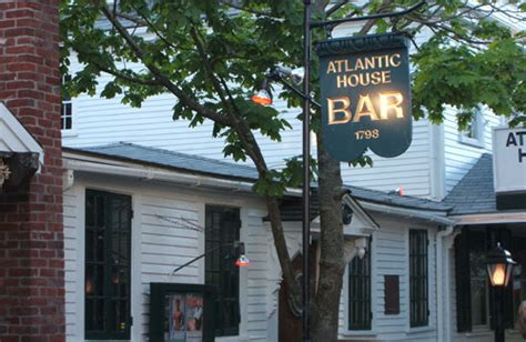 atlantic house provincetown atlantic house a house gay club provincetown massachusetts on clubfly the gay