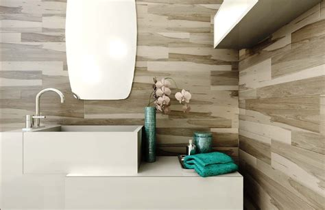 bathroom wood floor tile walls wood effect tiles for floors and walls 30 nicest