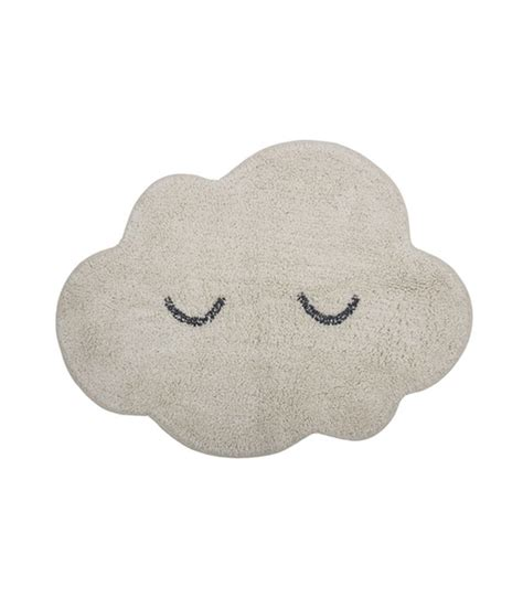 Tapis Nuage Blanc 2530 by Best Tapis Chambre Bebe Nuage Gallery Awesome Interior