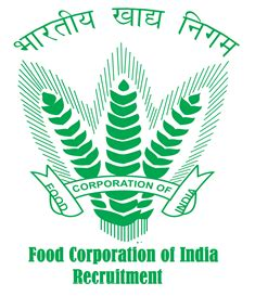Fci Appointment Letter South Zone 2016 Fci Food Corporation Of India Calendar 2017 Fci 2017