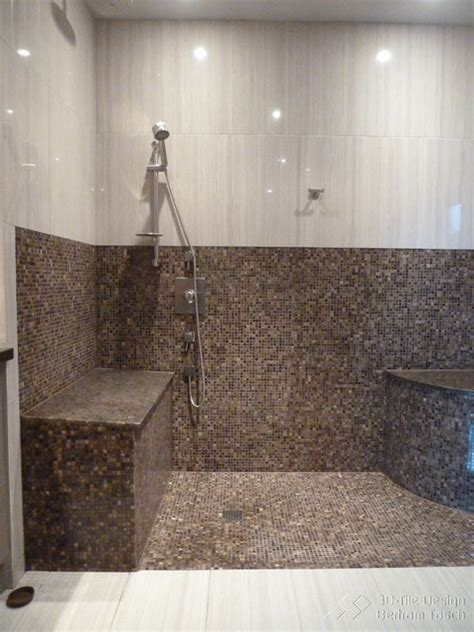 accessible showers bathroom wheelchair accessible disability shower west vancouver
