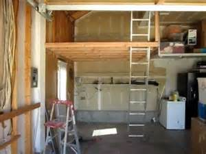 Do It Yourself Desk Ideas Garage Storage Space Quot How To Build Garage Storage Space