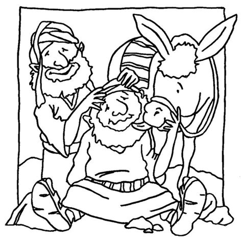 coloring pages for the samaritan 106 best images about samaritan on