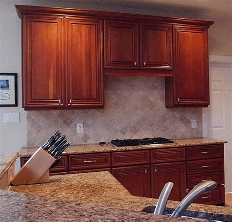 kitchen cabinet lighting options cabinet lighting options for kitchen counters and more