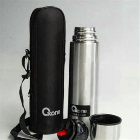 Termos Oxone 350 Ml vacuum flask termos panas dan dingin oxone 350ml 500ml