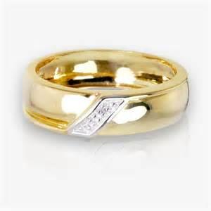 warren wedding rings 9ct gold s wedding ring 5 5mm