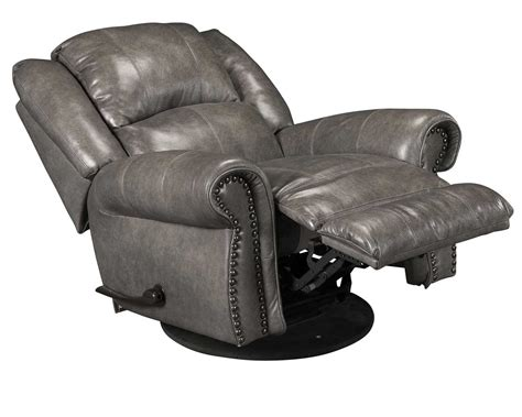 catnapper power recliner reviews catnapper livingston power glider recliner smoke cn