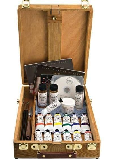 bob ross painting products bob ross painting supplies supply research