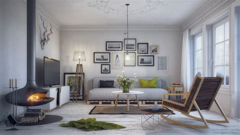 traditional scandinavian furniture modern scandinavian designbelle about town belle about town