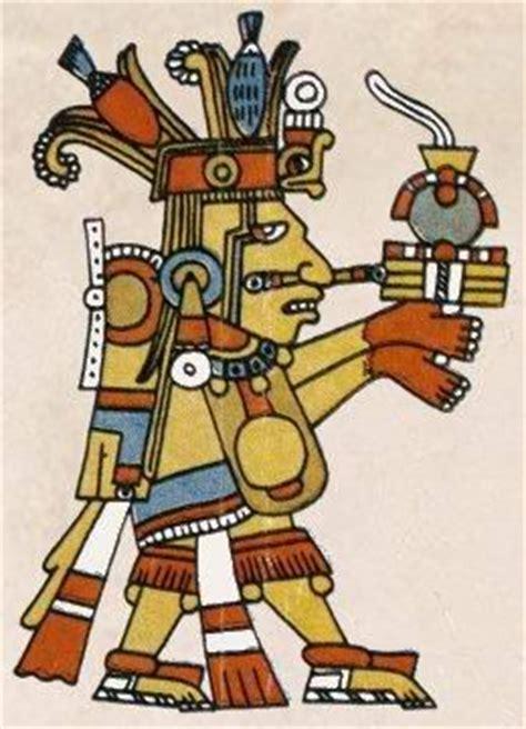 100 aztec gods designs a page 59 of 78 14 best ideas about aztec on aztec calendar