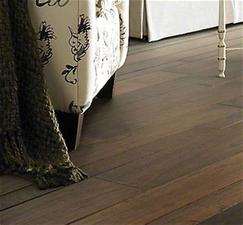 Hardwood Floors: Anderson Hardwood Flooring   Casitablanca