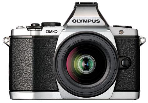 Kamera Olympus Omd Em5 buy olympus om d e m5 yes