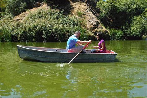 types of boats you row rowboat related keywords rowboat long tail keywords