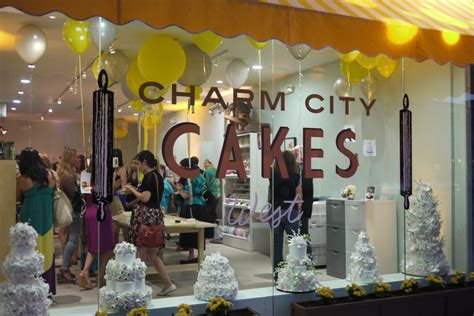 charm city cakes west says let them make cake with