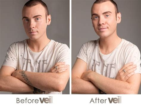 tattoo cover up veil makeup to hide tattoos