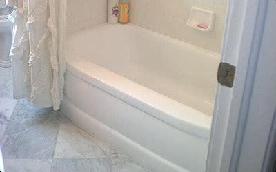 bathtub refinishing denver co bathtub refinishing services in denver co like new