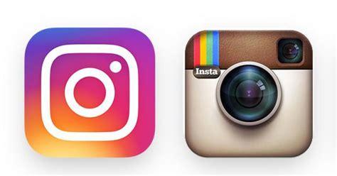 instagram com successful start instagram beginners ig model news