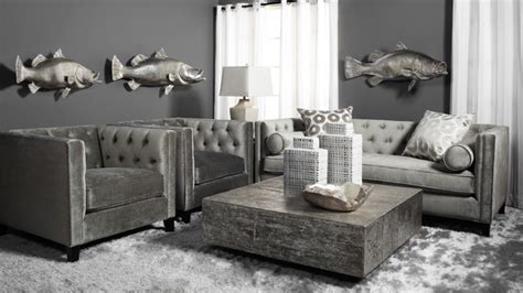 z gallerie living room grey is the new neutral