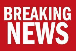Breaking News Update Bartram Trail High School Cleared After Bomb Threat