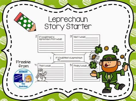 s day story the book bug the luck of the librarians to ya