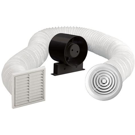 hpm bathroom heater fan light hpm bathroom heater fan light 28 images hpm 3 in 1
