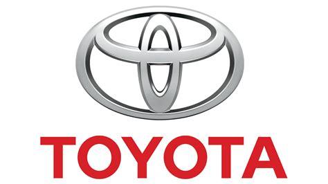 Logo Ori Toyota Calya toyota logo toyota symbol meaning history and evolution