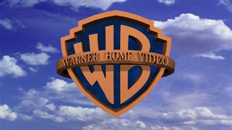 warner home 1996 2017 logo remake by logomanseva on