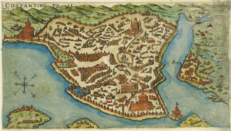 ottoman constantinople power and the ottoman empire part 2 in rumelia