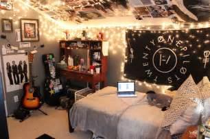 fandom themed bedroom room decor ligthing fandom room decor room
