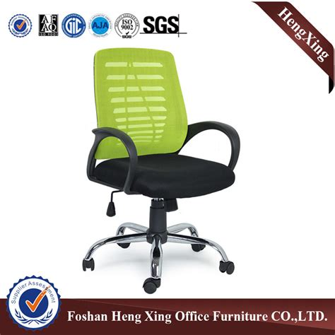 Office Furniture Zone Ltd Mesh Chair Hx Nc3033 Manufacturers Factory And Suppliers