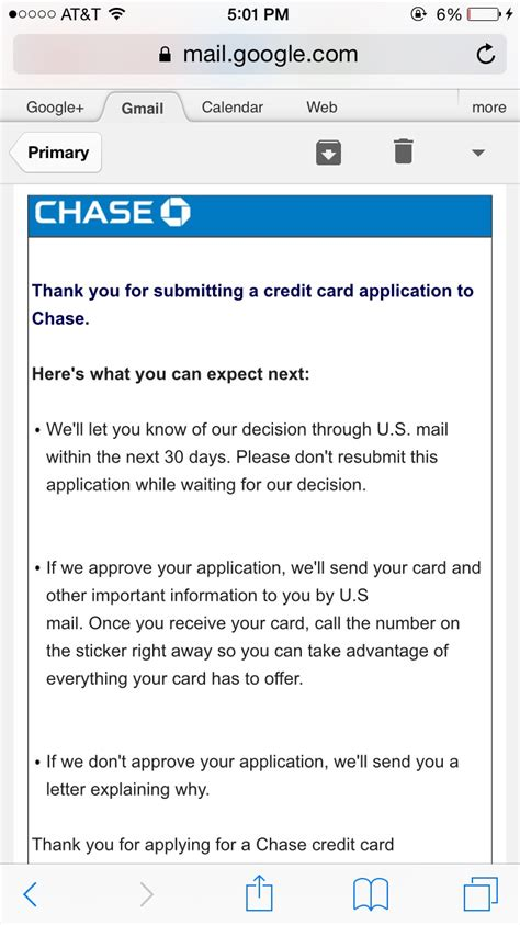 7 To 10 Business Days Credit Card