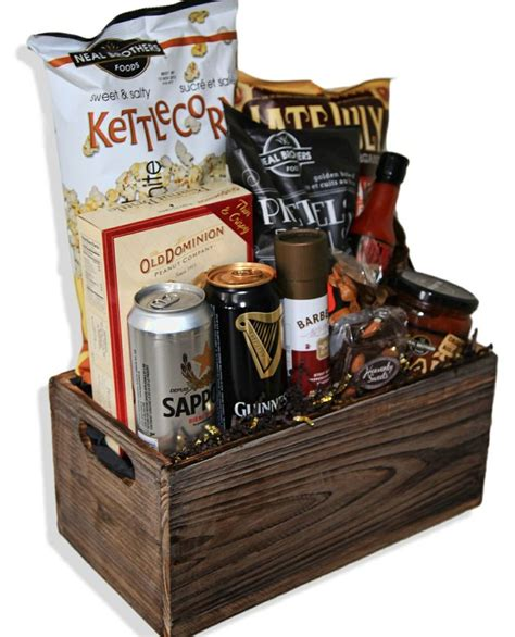 best hunting gifts 17 best images about hers on gift basket ideas her boxes and