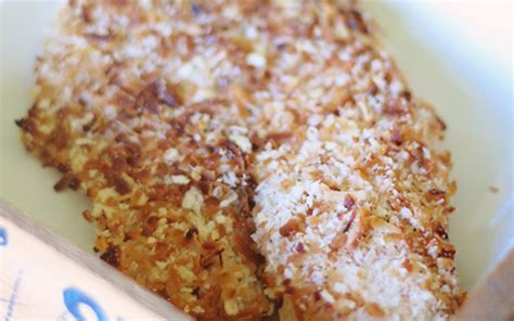 nourish discover god s perfectly balanced plan for your and soul books crispy baked coconut crusted tilapia dashing dish