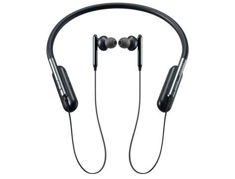 samsung u flex india samsung u flex headphones with neckband announced fone arena howldb