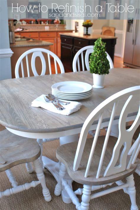 awesome diy furniture refinishing tips   save