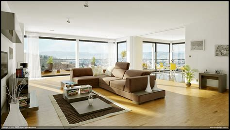 nice living room ideas modern house bachelor pad ideas