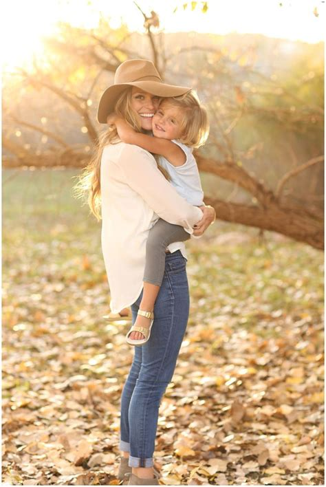 422 best family picture ideas images on pinterest family 1000 ideas about fall family photos on pinterest family